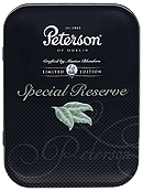 Peterson Special Reserve 2016 - Click for details