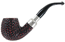 Peterson Spigot Rusticated 68 - Click for details