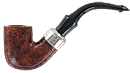 Peterson System Smooth 313 - Click for details