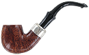 Peterson System Smooth 314 - Click for details