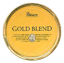 Peterson Gold Blend - Click for details