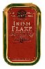 Peterson Irish Flake - Click for details