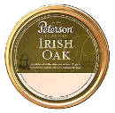 Peterson Irish Cask (Formerly Irish Oak) - Click for details
