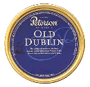 Peterson Old Dublin - Click for details