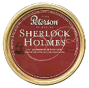 Peterson Sherlock Holmes - Click for details