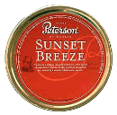 Peterson Sunset Breeze - Click for details