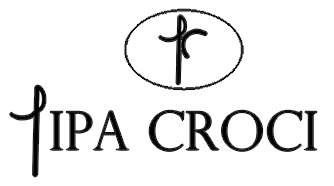 Pipa Croci Estate Pipes | Iwan Ries & Co.