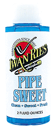 Iwan Ries Pipe Sweet - Click for details