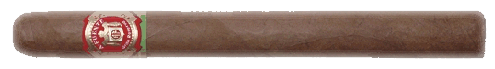 A. Fuente Privada #1 - Click for details