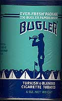 Bugler - Click for details