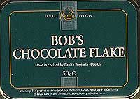 Gawith & Hoggarth Bob's Chocolate Flake - Click for details