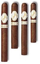 Davidoff Millenium Churchill - Click for details