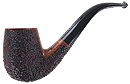 Radice Estate Pipe  - Click for details