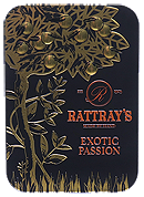 Rattray's Exotic Passion - Click for details