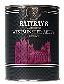 Rattray's Westminster Abbey - Click for details