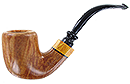 Rinaldo Estate Pipe - Click for details