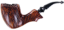 S & R Estate Pipe - Click for details