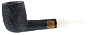 Scott's Pipes S. Klein Design - Click for details