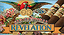 San Cristobal Revelation Legend - Click for details