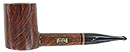 Savinelli Collection 2017 Brown - Click for details