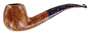 Savinelli Fantasia 626KS - Click for details