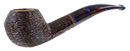 Savinelli Fantasia 673KS - Click for details