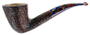 Savinelli Fantasia 920KS - Click for details