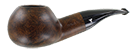 Savinelli Hercules Smooth 320EX - Click for details