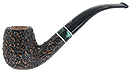 Savinelli Impero 602 - Click for details