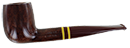 Savinelli Regimental 128KS - Click for details