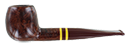 Savinelli Regimental 207KS - Click for details