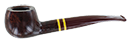 Savinelli Regimental 315KS - Click for details