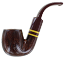 Savinelli Regimental 614KS - Click for details