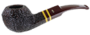 Savinelli Regimental 624KS - Click for details