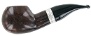 Savinelli Trevi Smooth 320KS - Click for details