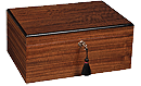 Savoy Teak Wood Small - Click for details