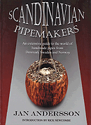 Scandinavian Pipemakers - Click for details
