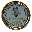 Dan Tobacco Shannon 50g. - Click for details