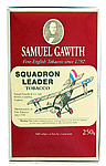 Samuel Gawith Squadron Leader 250g. - Click for details