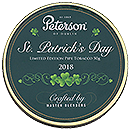 Peterson St. Patricks Day 2018 - Click for details