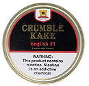 Sutliff Crumble Kake English # 1 - Click for details