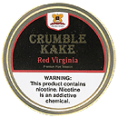 Sutliff Crumble Kake Red Virginia - Click for details