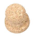 Cork Knocker - Click for details