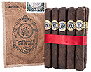 Tatuaje TAA 2017 (2014 Re-Release) - Click for details
