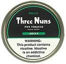 Three Nuns Green - Click for details