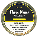 Three Nuns Yellow - Click for details
