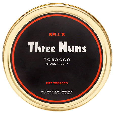 Three Nuns | Iwan Ries & Co.