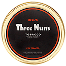 Three Nuns - Click for details