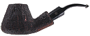 Mark Tinsky Estate Pipe - Click for details