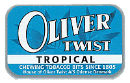 Oliver Twist Tropical - Click for details